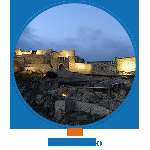 Calatabiano
