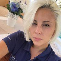 Giorgia Rizzo