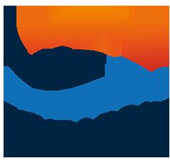 Rent a boat Logo